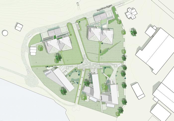 anlita-arkitekt-jordens-arkitekter-boghammar-2