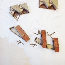 anlita-arkitekt-jordens-arkitekter-boghammar-1