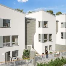 vita-staden-stockholm-3