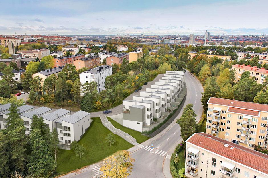 vita-staden-stockholm-1